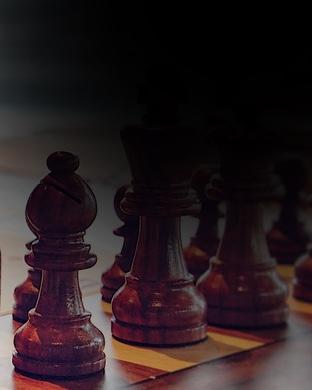Downloads – Campfire Chess